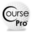 CoursePro Map Manager