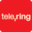 tele.ring Internet Manager