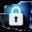 Alfa Folder Locker