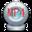 Viscom Store Video Capture to MP4
