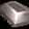 TitaniumData 2012 - Alpha