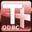 PTS TracerPlus ODBC Link