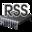 ASRock RapidSataSwitch