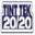 Tint Tek 2020 (C:Tint Tek 2020)