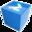 PowerShell Server