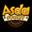 AsdaStory