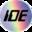 Rainbow IDE