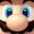 Super Mario Forever 2015