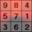 E.A.L Sudoku