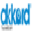 AKKORD WebCamera (VC0332)