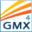 GMetrix SMS Client