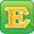 EngraveLab Online Trial (C:EngraveLab Trial