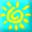 SunDance Web Browser