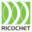 Ricochet Monitor