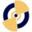 Lighthouse Shopfloor-Online