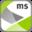 Helix Universal Media Server