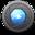 Bluestork P2P Client PC