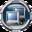 RichManTool WEB ONLINE Client