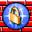 FortiReporter Syslog Server