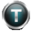 TOTOLINK RT2870 Wireless LAN Card