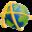 Lavasoft Ad-Aware Enterprise