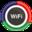 WiFi Sensor Software