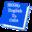 SBGGM's English to Odia Dictionary