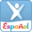 Imagine Learning Español