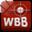Web Bot Builder BETA