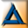 Autronic AJ-400 by Nation Produce