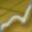 Market Analyser