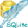 SQLite2007 Pro Enterprise Manager