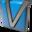 Vasco da Gama 8 HD Professional