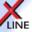 xLINE