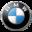 BMW ECU RENEW