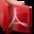 Aplus Combo PDF Tools