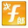 FC2ブログ自動巡回ツール【FC次郎くん】評価版Ver2.30