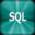 SQLBrowser