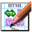 JetSoft HTML Editor
