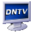 DNTV Live!
