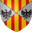 Chivalry II - The Sicilian Vespers