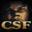 Commandos Strike Force - Farsi