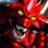Diablo II - ZY-EL Myrada Trial By Fire Mod
