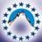 Oto Altay Fiyat Listesi