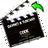 iOrgSoft MPEG Converter