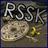 RuneScape SideKick