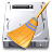 WinUtilities Disk Cleaner