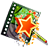 Movavi Video Editor - FREE Edition