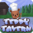 Teddy Tavern