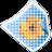 Livescribe™ Desktop